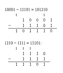 binary-addition