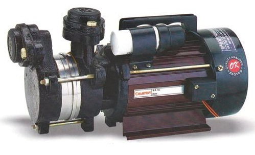 booster-monoblock-pump