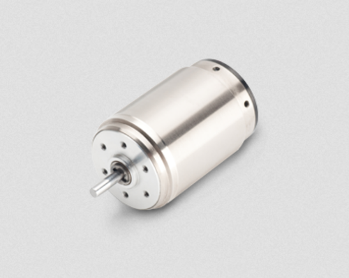 brush-dc-motor