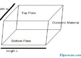capacitive-transducer
