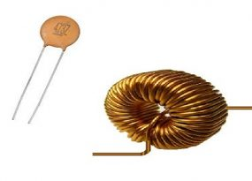 capacitor-and-inductor