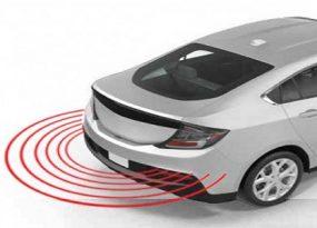 car-parking-sensor