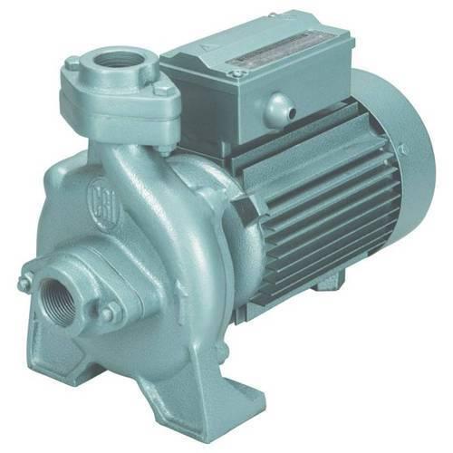 centrifugal-monoblock-pump