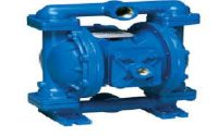 diaphragm-pumps