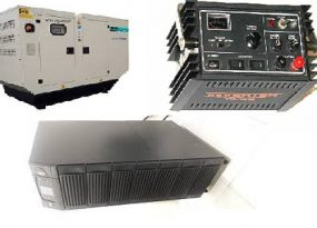differences-between-generator-inverter-UPS