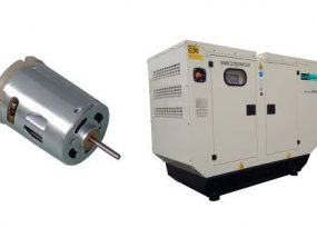 differences-between-motor-and-generator