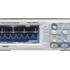 What is Digital Storage Oscilloscope : Working & Its Applications