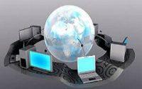 Virtual-Local-Area-Network