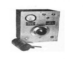 dynatron-oscillator