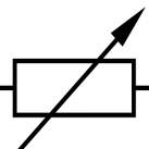 electrical-resistance