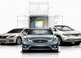 embedded-systems-used-in-automobiles