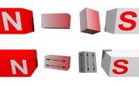 Ferro-Magnetic-Materials