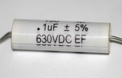Film-Capacitor
