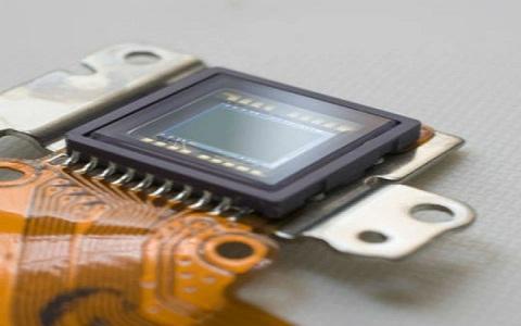 imx586-sensor