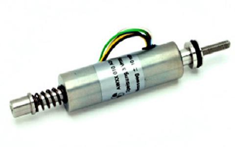 inductive-transducer