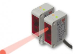 laser-sensor-working
