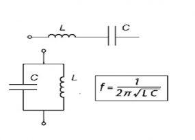 lc-oscillator-and-its-symbol