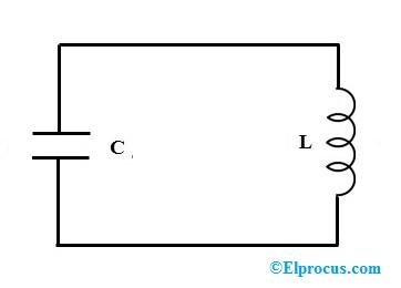 lc-oscillator-circuit