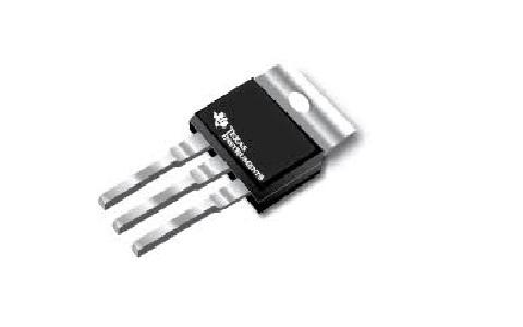 lm350-adjustable-voltage-regulator