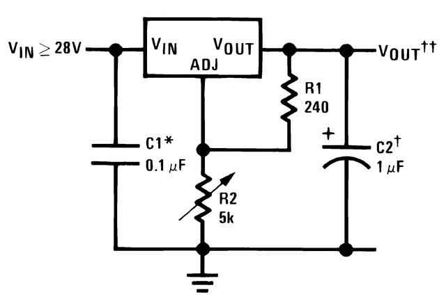 lm350-circuit-diagram