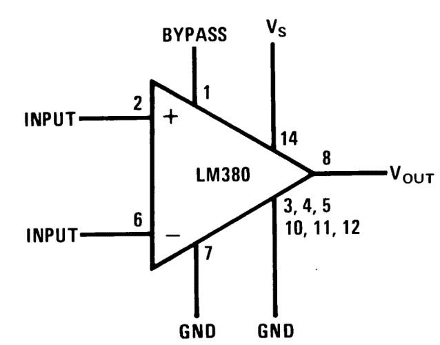 functional-diagram