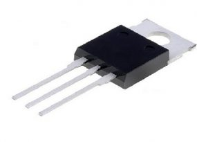 lm7912-negative-voltage-regulator