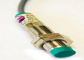 magnetic-sensor