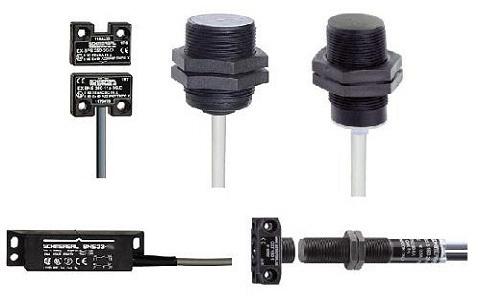 magnetic-sensors