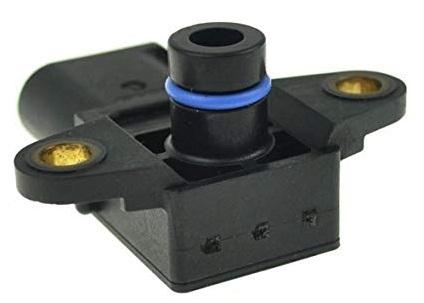 manifold-absolute-pressure-sensor
