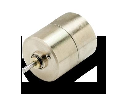 micro-stepper-motor