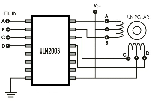 Motor-Driver-Circuit-Diagram