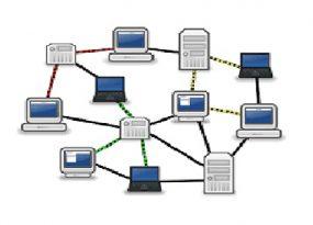 Network-Nodes-in-Computer-Network