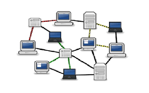 what is a computer node