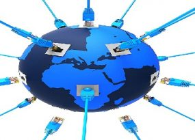 Networking-Devices-in-Computer-Network