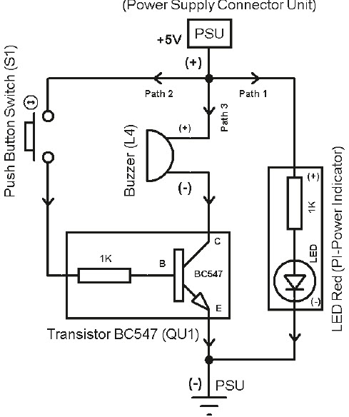 The use of Transistors