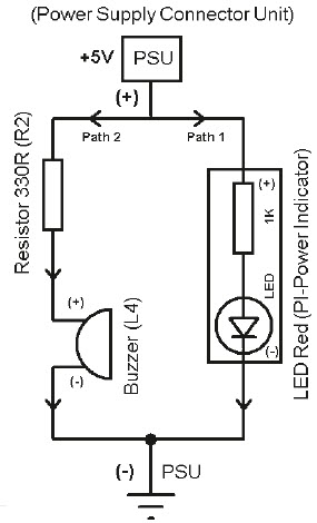 The Function of a Resistor