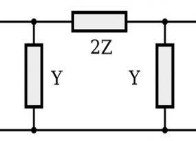 pi-filter-model