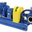 positive-displacement-pumps