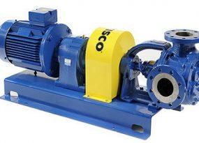 positive-displacement-pumps