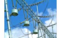 Power-Line-Carrier-Communication