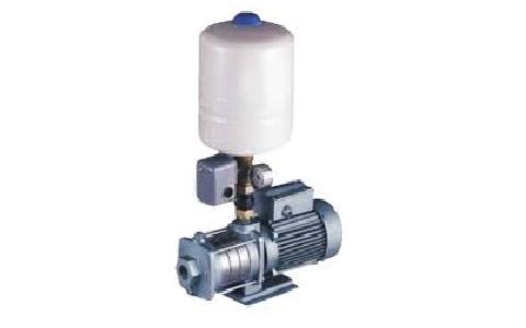 pressure-pump
