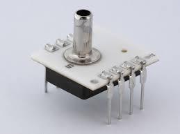 pressure-sensors