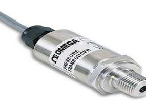 presure-transducer