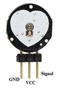 pulse-sensor-pin-configuration