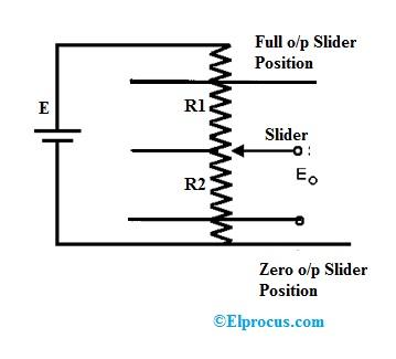 resistive-transducer-circuit