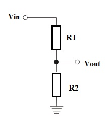 resistive-type-voltage-sensor