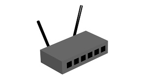 router-in-network-devices