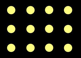 Routing-Algorithm
