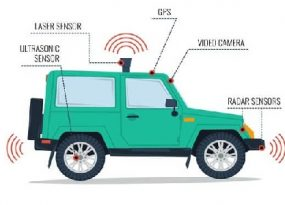 sensors-used-in-automobiles