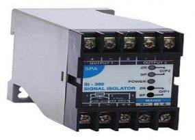 signal-isolator